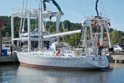 2006 Najad 511