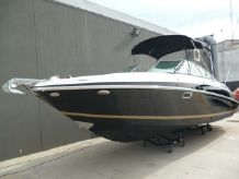 2010 Four Winns H260