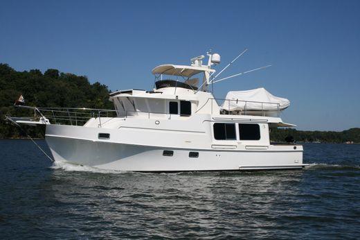 2006 Ocean Alexander