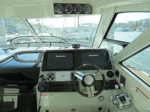 Sea Ray 470 Sundancer for sale
