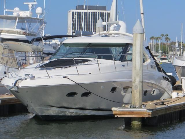 Sea Ray 470 Sundancer for sale in Los Angeles