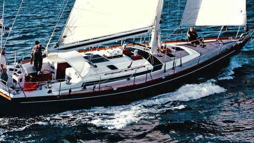 1990 Warwick 56