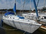 photo of 42' Catalina 42 MkII