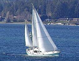 1978 Spencer 1330