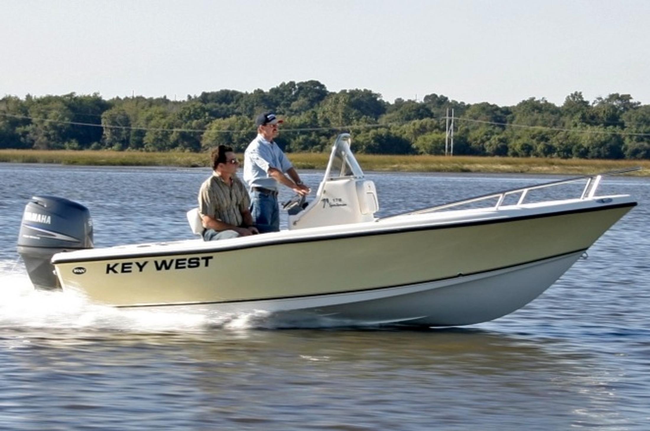 East coast yachts key essay
