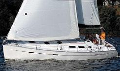 2006 Beneteau 373