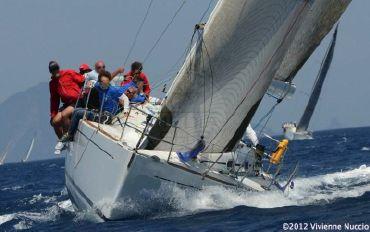 2005 Grand Soleil Grand Soleil 40 Race