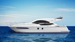 2020 Monte Fino C45 Cabriolet
