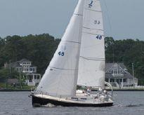 2000 J Boats J/32