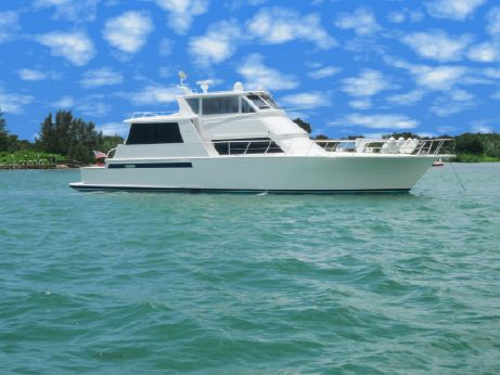 Boats for sale in sarasota country for 60 viking motor yacht for sale
