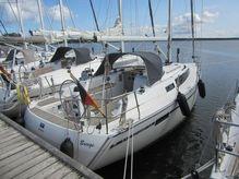 2013 Bavaria Cruiser 33