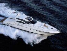 2006 Cantieri Navali Di Sarnico 60