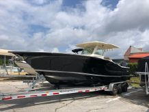2019 Scout 320 LXF