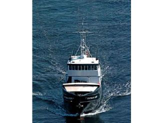 Boats for sale in San Francisco, United States - www