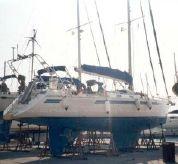 1993 Skipper 53 Extended