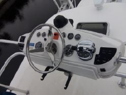 Photo of Luhrs 28 Open Diesel