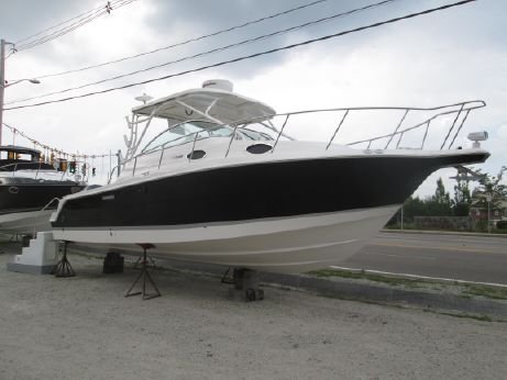 2018 Wellcraft 290 Coastal New
