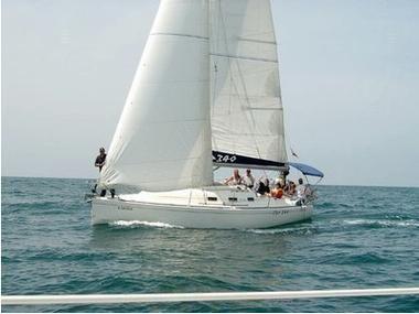 2006 Ro 340
