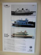 photo of  Ferry Custom