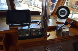 photo of  Grand Banks 32 Flybridge Trawler (Hull#683)