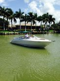 2002 Regal 2900 Bowrider