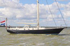 1994 Koopmans 46