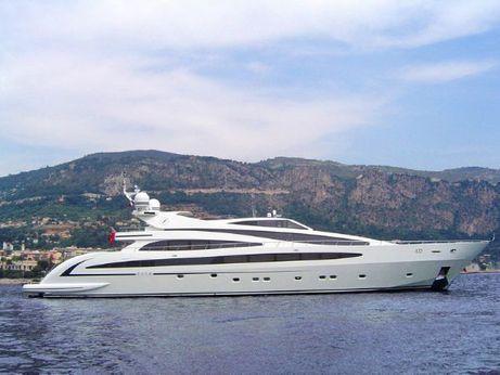 2007 Isa 133