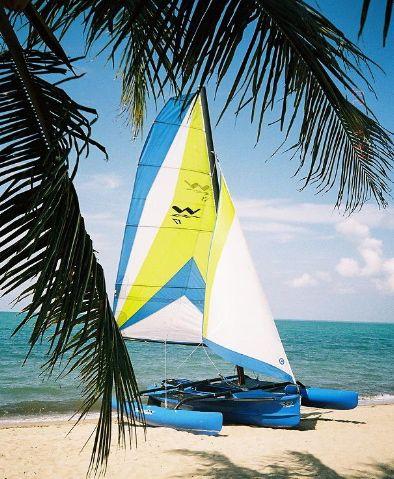 """Windrider"" Boat listings"