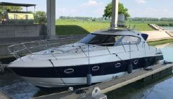 2006 Elan Power 42