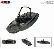 2020 Axis A24
