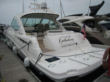 2007 Sea Ray Sundancer 48