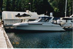 1992 Carver 538 Montego