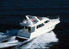 2004 Navigator 44 Classic