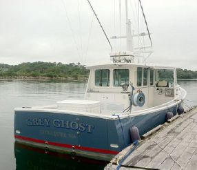 Northern Bay boats for sale - YachtWorld