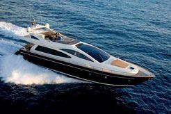 2009 Riva 75 Venere