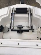 photo of  Rinker 228 Captiva Deck Boat