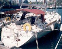 2003 Gib'sea GIBSEA 43