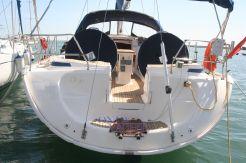 2004 Bavaria 46 Cruiser