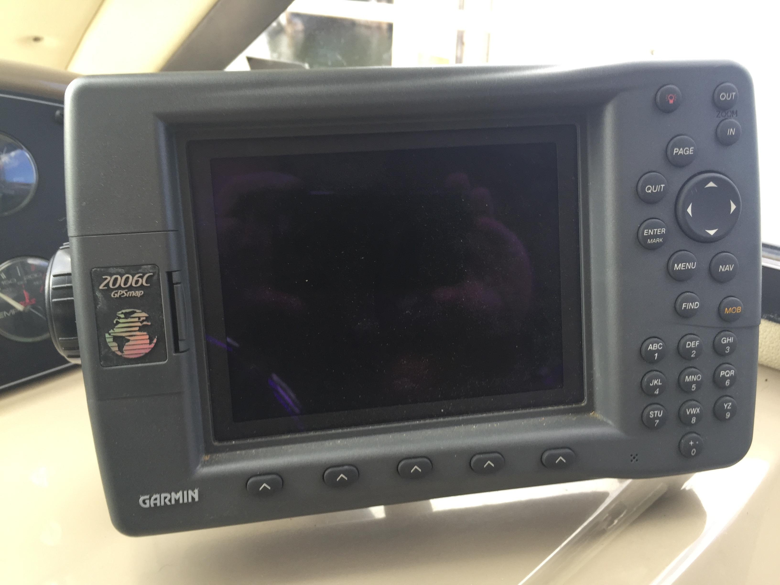 Garmin 2006c Wiring Diagram 27 Images Lowrance X135 Power Cable Gps Diagrams 5872154 20160713185626843 1 Xlargew924h693t1468465158000