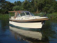 2009 Intercruiser 29