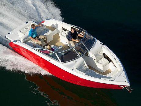 2015 Cobalt Boats R5