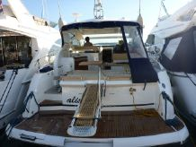 2008 Fairline Targa 44GT