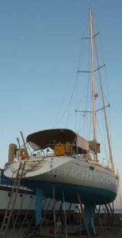 2005 Sweden Yachts (se) SWEDEN YACHTS 42