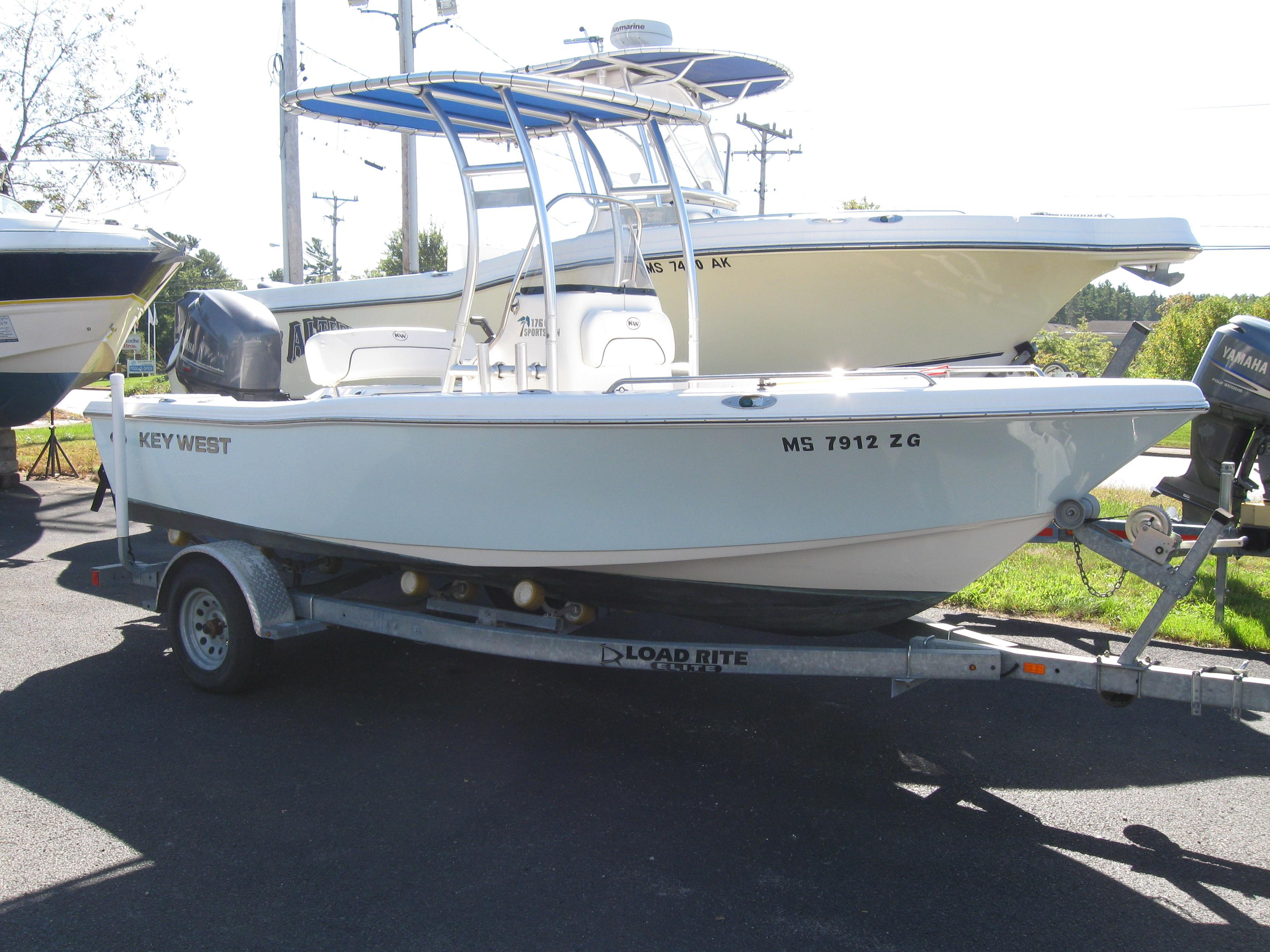 Xpress Boat Wiring Diagram - Lir Wiring 101 on javelin boat interior, javelin boat accessories, javelin boat parts, javelin boat seats, javelin boat lights, javelin boat motors, javelin boat dash,