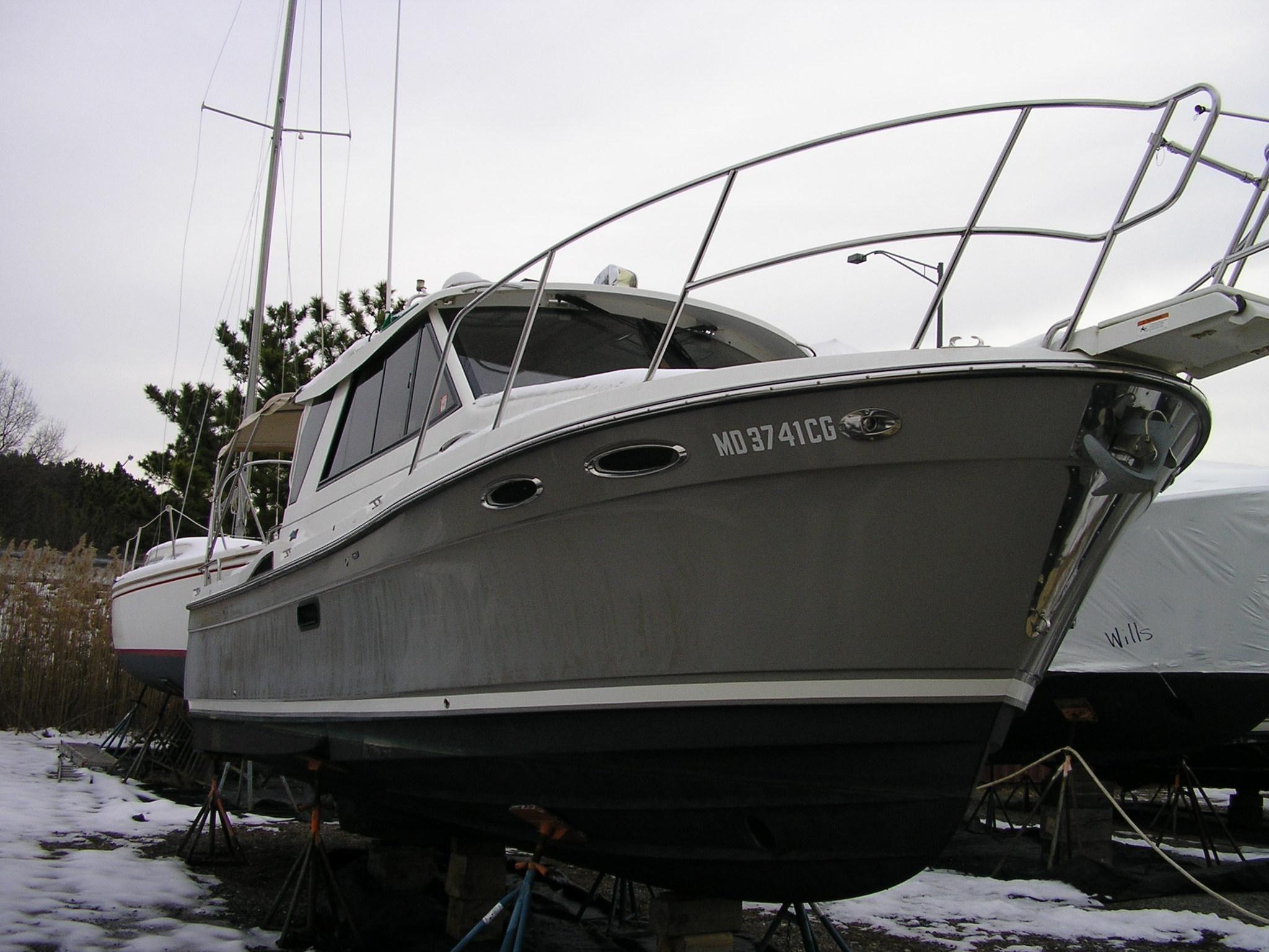2014 Cutwater C 28 Power Boat For Sale Www Yachtworld Com