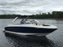 2016 Regal 2700 ES Bowrider