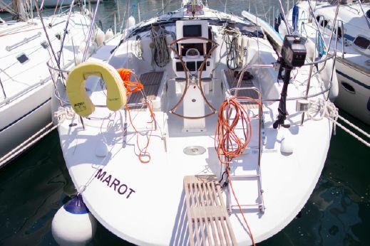 2007 Harmony 47