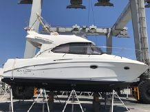 2009 Beneteau ANTARES 30 FLY