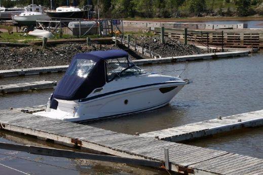 2013 Regal 28 Express Cruiser
