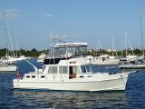 photo of 46' Grand Banks 46 Classic